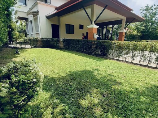 Landscape design 8